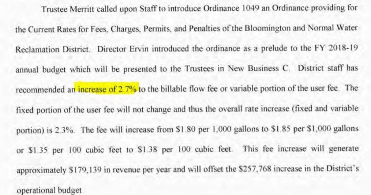 pdf 23 minutes 2018 tax increase