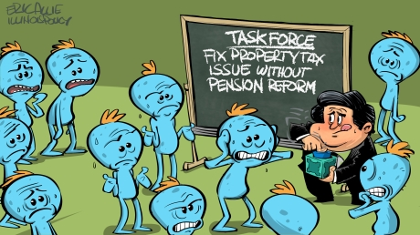 property-tax-task-force-meeseeks