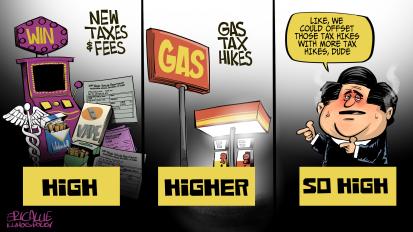so-high-taxes