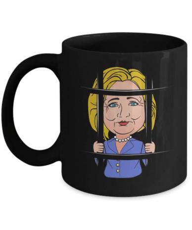 hillary-for-prison-mug-mug-11oz-mug-black-13774158069811_600x