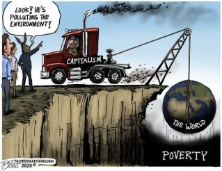 Lifting_out_of_Poverty_Small20200219012420