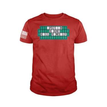 solve-the-puzzle-apparel-t-shirt-red-s-13405546381363_600x