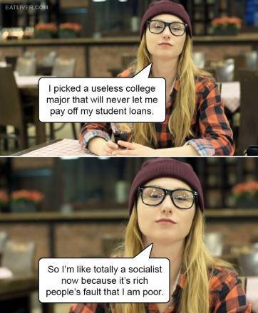 hipster-trash