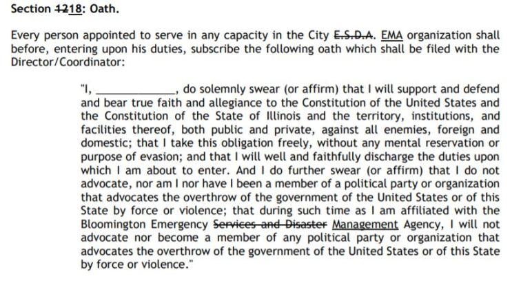 oath ems