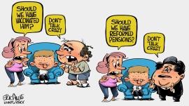 pension-measles