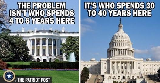 the problem isnt