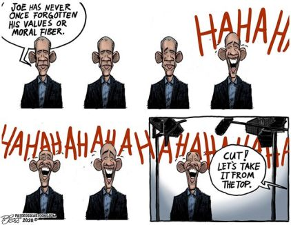 Obama_Laughing_Small20200414103316