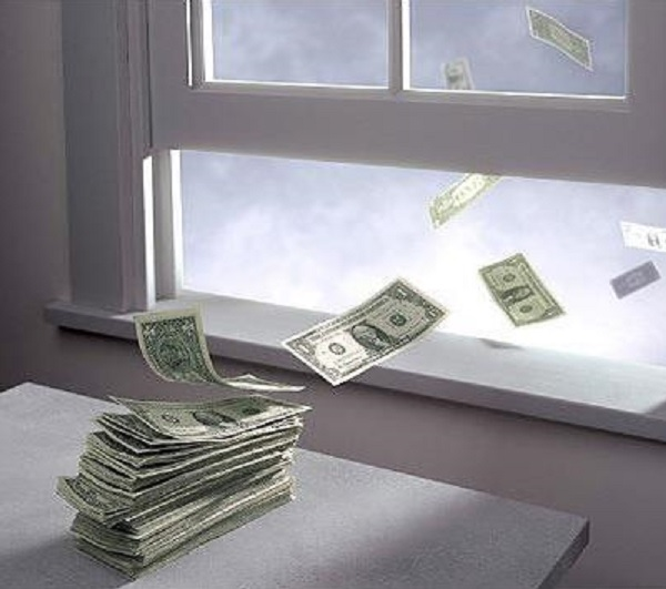 throwing-money-out-the-window