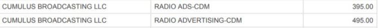 ads 5