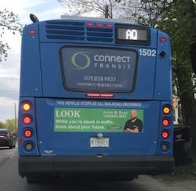 boyd connect transit