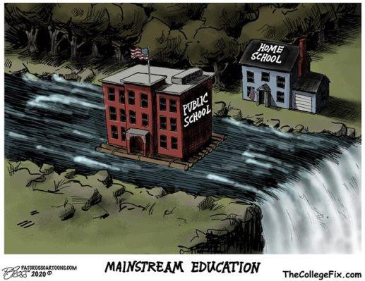 MainStream_Education_Flag_Small20200427123001