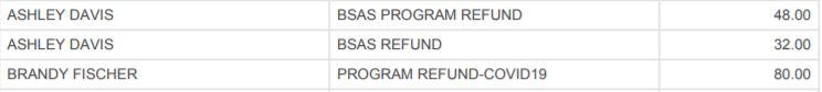 refund 1