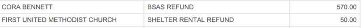 refund 2