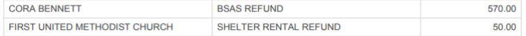 refund 3