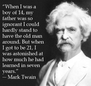 dad-advice
