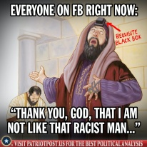 Facebook these days
