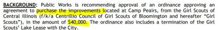 girl scounts 2