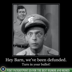 hey Barn