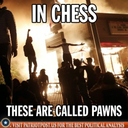 in chess called pawns
