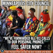 minneapolis council