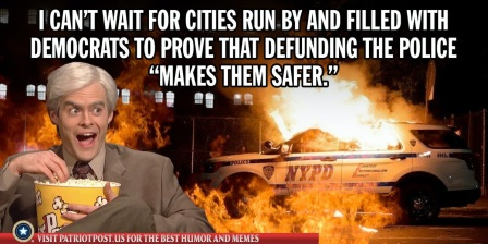 prove it makes them safer