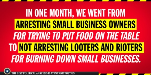 small business change