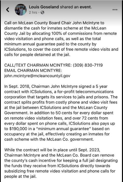 sonny cash calls