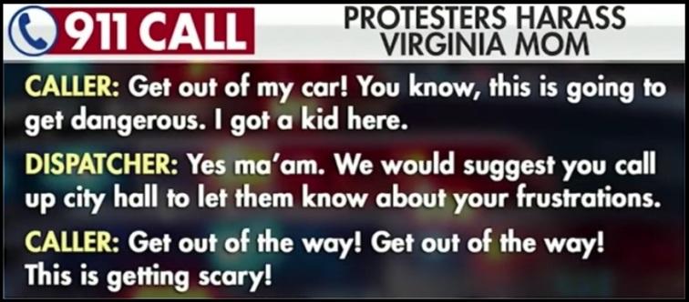 virginia-911-call