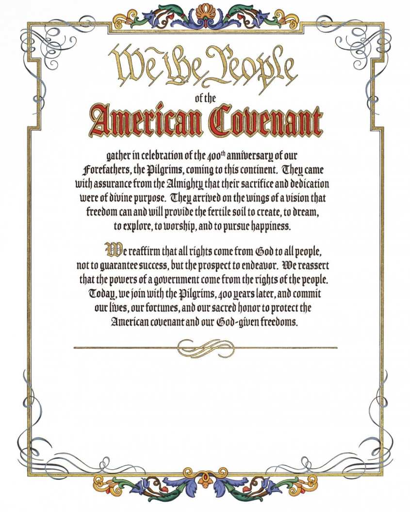 American-Covenant-1229x1536