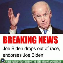 breaking news biden