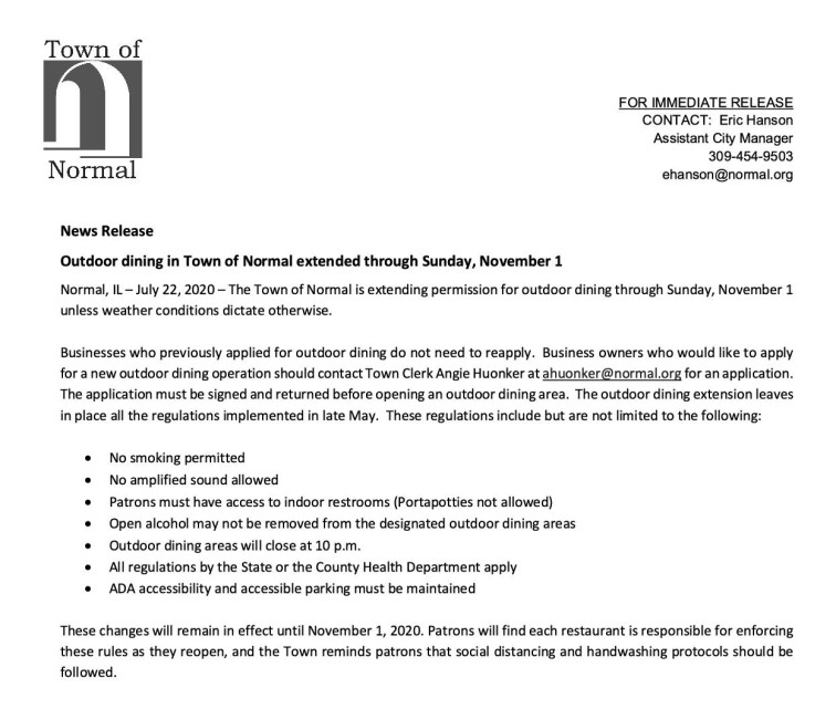 Outdoor-Dining-Press-Release---extension-announced-through-November-1